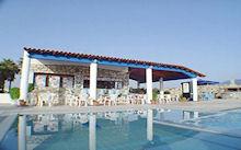 Foto Hotel Tigaki Star in Tigaki ( Kos)